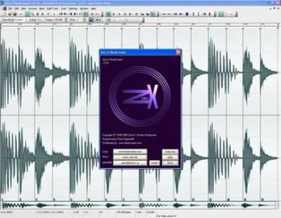 Zero-X BeatCreator Скачать бесплатно