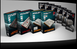 D16 Group Audio Software Total Bundle - скачать бесплатно