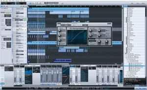 Presonus Studio One Pro скачать