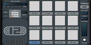Plektron Twelve VST v1.0 скачать