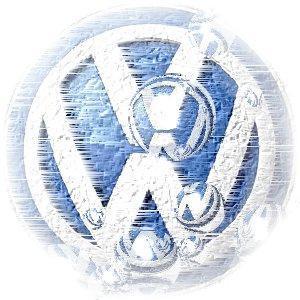 VW Turbo Diesel (alle VWŽs)