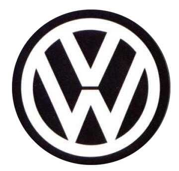 VW-Society-Tuning-Freunde - Unsere Mitglieder Golf With Friends