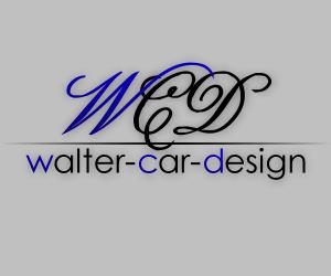 www.Walter-Car-Design.de.tl