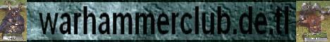 https://img.webme.com/pic/w/warhammerclub/banner_warhammerclub.jpg