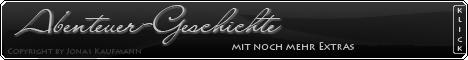 https://img.webme.com/pic/w/wastebin/abenteuergeschichte.png