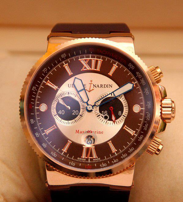 купить Наручные часы 33 Element