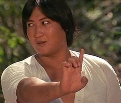 World Chinese Kung Fu ...