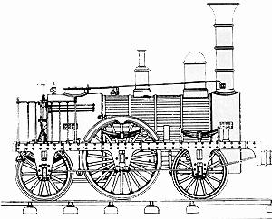 Erfindungen Der Industriellen Revolution _ Kl . 9