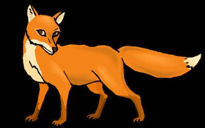E learning und webquests f r die igs tiereigenschaften - Eigenschaften der fabeltiere ...