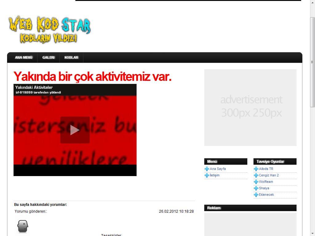 https://img.webme.com/pic/w/webkodstar/ads.jpg