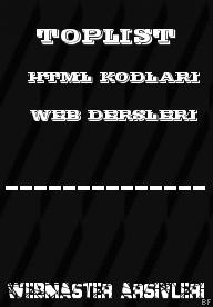 Webmaster-Arsivleri.Tr.Gg