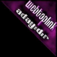 WEBTOPLİNK SİTE YARIŞMASI