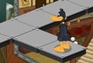 Duffy Duck Oyunu