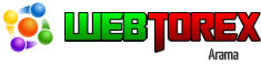 Webtorex