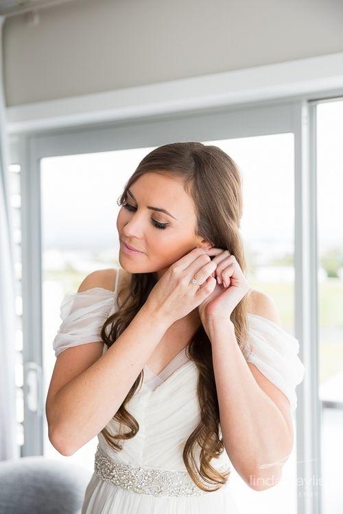 Airbrush Makeup Christchurch