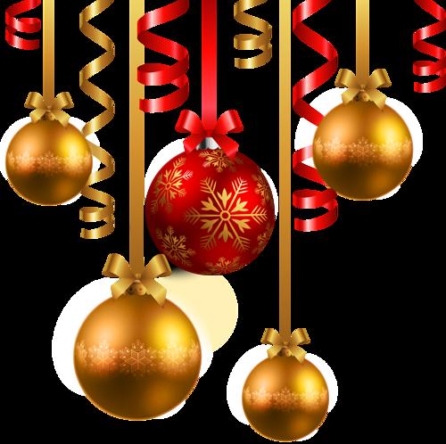 Weihnachtsbilder Mit Kugeln.Weihnachts Page