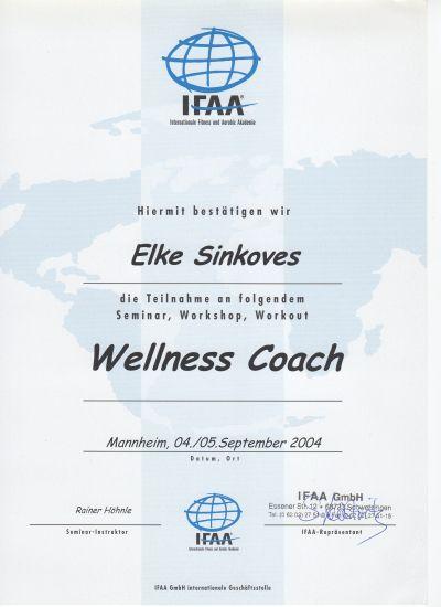 wellness massagen muenchen zertifikate und ausbildungen. Black Bedroom Furniture Sets. Home Design Ideas