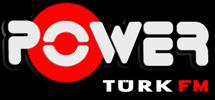 Powertürk fm radyo kodu