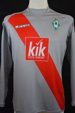 Kik Werder