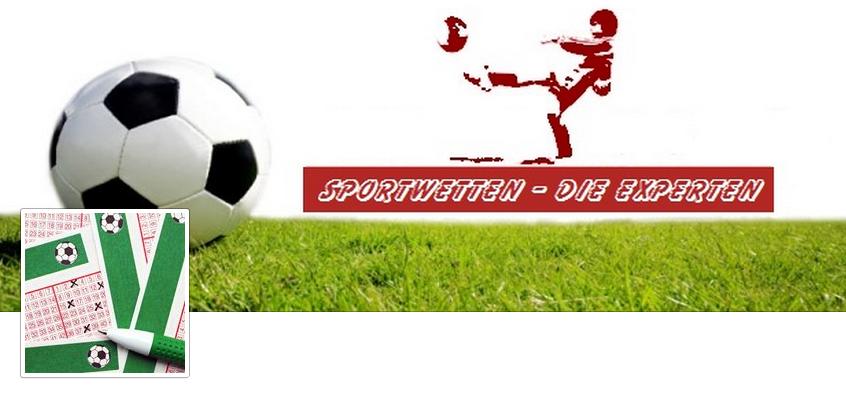 Sportwetten Strategie Forum