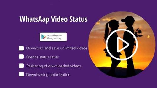 Whatsappvideostatusdownload