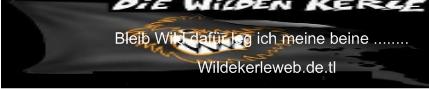 https://img.webme.com/pic/w/wildekerleweb/wildbanner.png