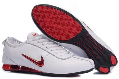 Venta al Pormenor y Pormayor - Nike 2 muelles