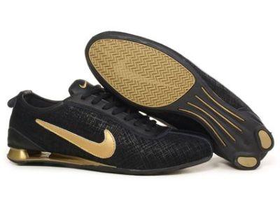 Nike air max 09