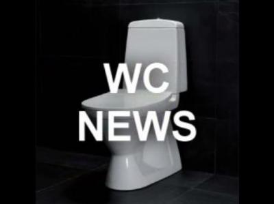 WC NEWS