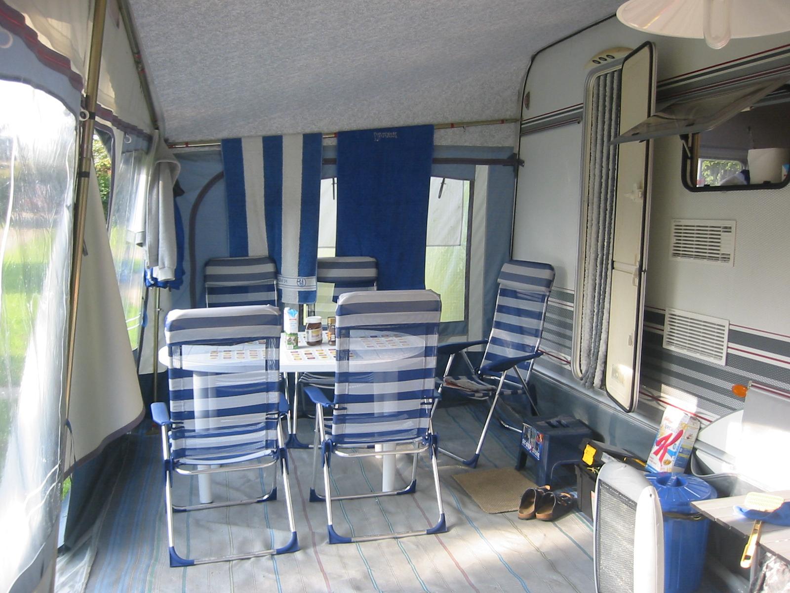 unser wohnwagen bilder mdk 560. Black Bedroom Furniture Sets. Home Design Ideas