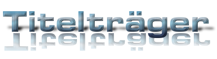https://img.webme.com/pic/w/world-wrestling-entertaiment-liga/cooltext444139822.png