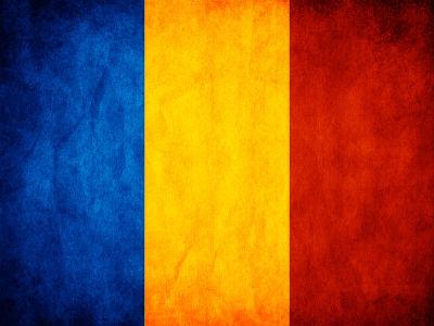 1 Decembrie: ROMANIA, La multi Bani! <Wyssckucom>