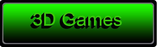 https://img.webme.com/pic/x/xbox360team/3dgames.jpg