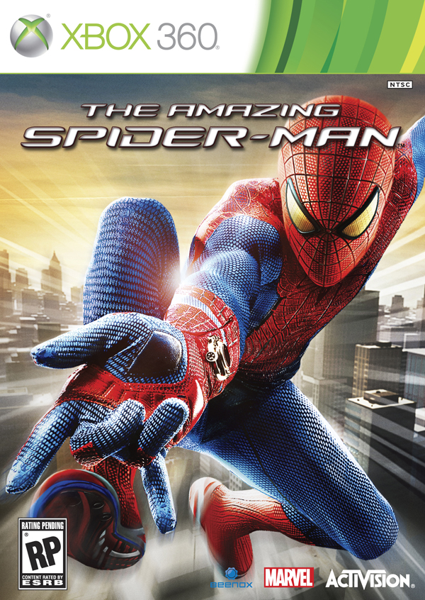 https://img.webme.com/pic/x/xbox360team/amazingspiderman.jpg