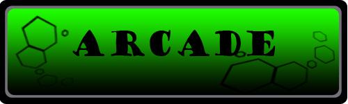 https://img.webme.com/pic/x/xbox360team/arcadebutton.jpg