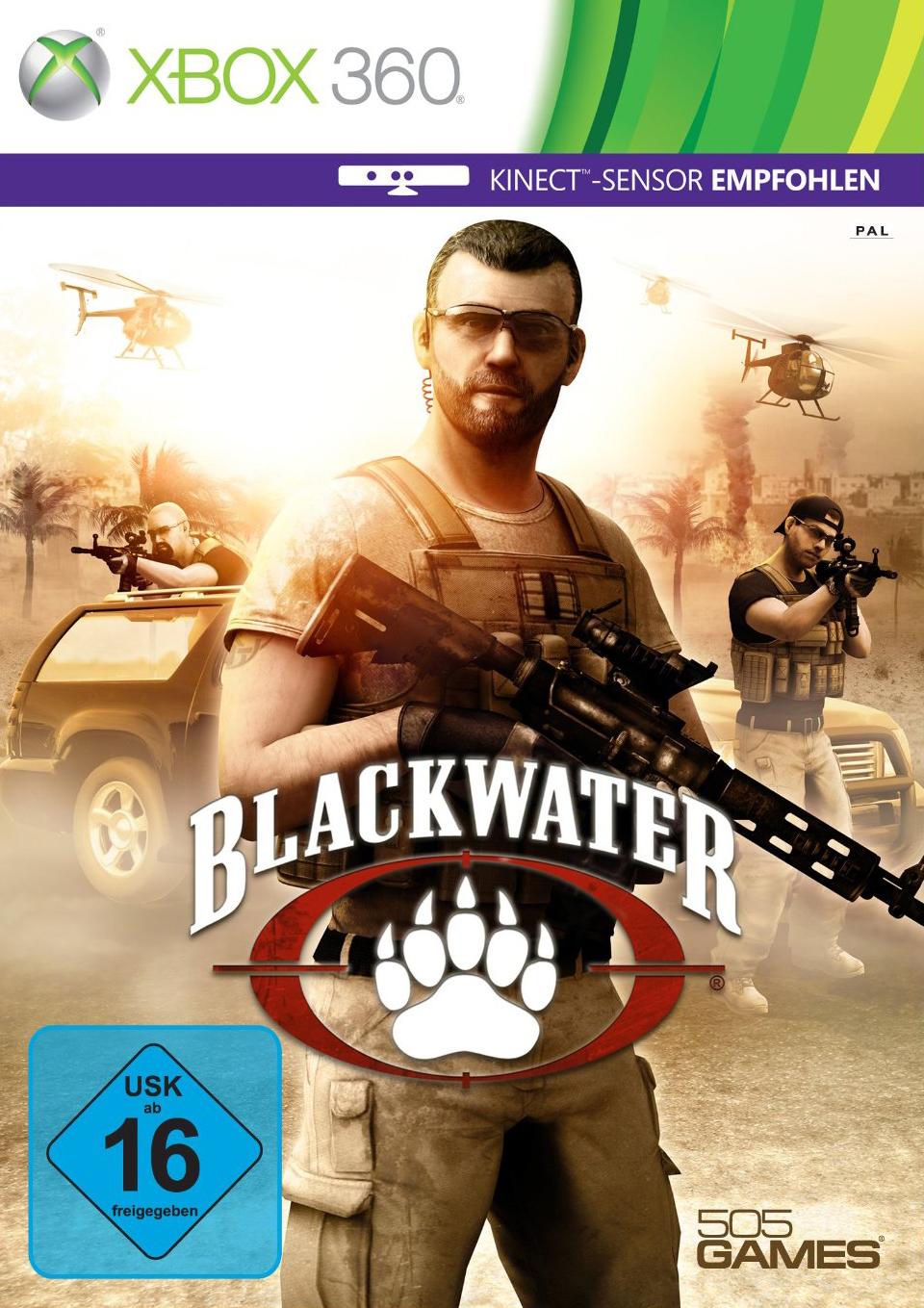 https://img.webme.com/pic/x/xbox360team/blackwater.jpg