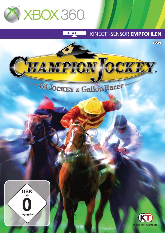 https://img.webme.com/pic/x/xbox360team/championjockey.jpg