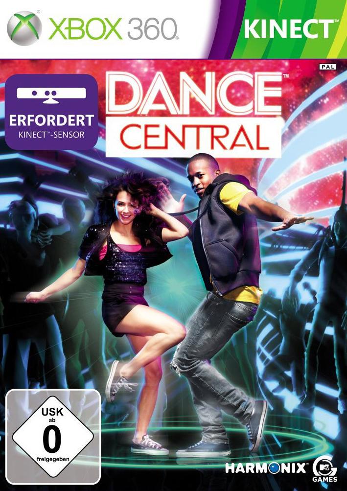 https://img.webme.com/pic/x/xbox360team/dancecentral.jpg