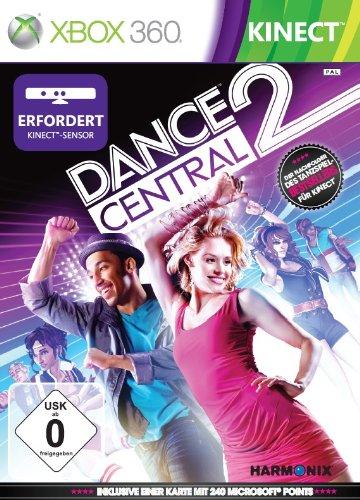 https://img.webme.com/pic/x/xbox360team/dancecentral2.jpg