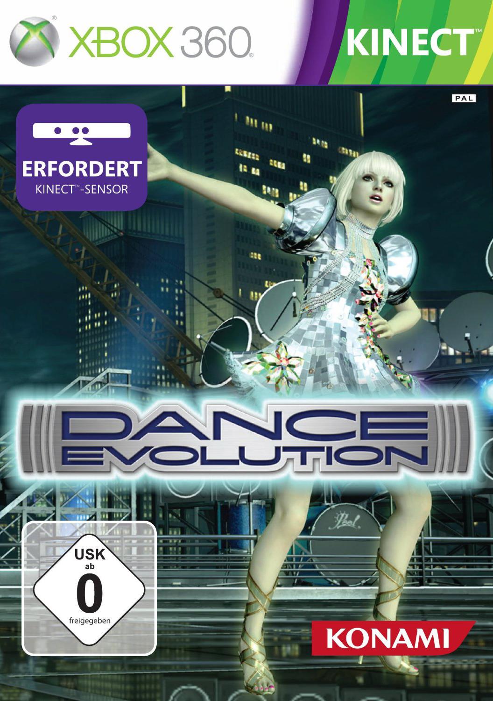 https://img.webme.com/pic/x/xbox360team/danceevolution.jpg