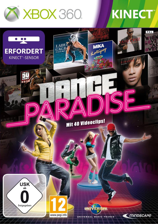 https://img.webme.com/pic/x/xbox360team/danceparadise.jpg