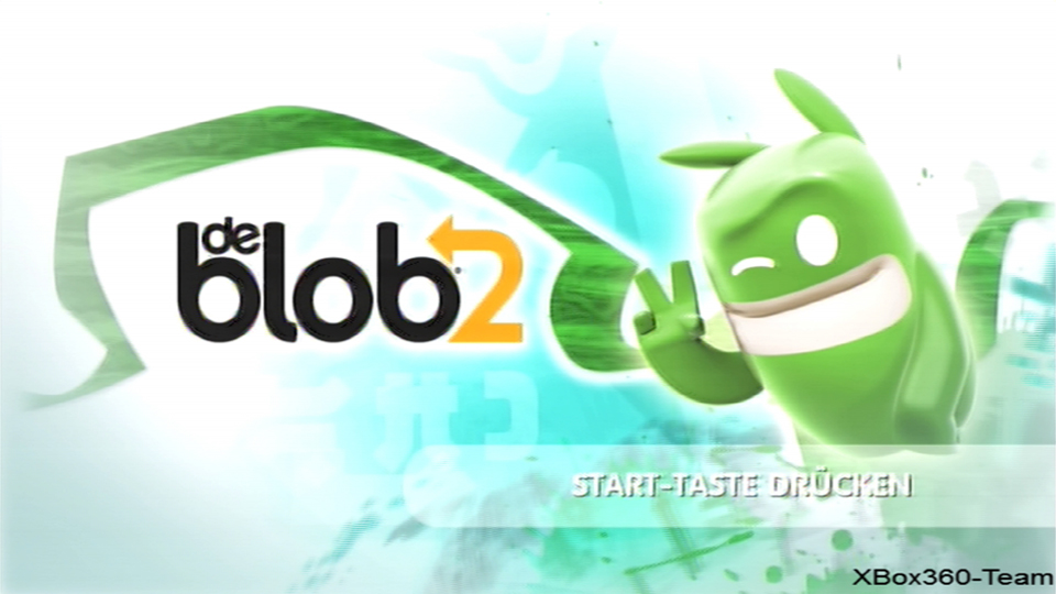 https://img.webme.com/pic/x/xbox360team/deblob2screen1.jpg