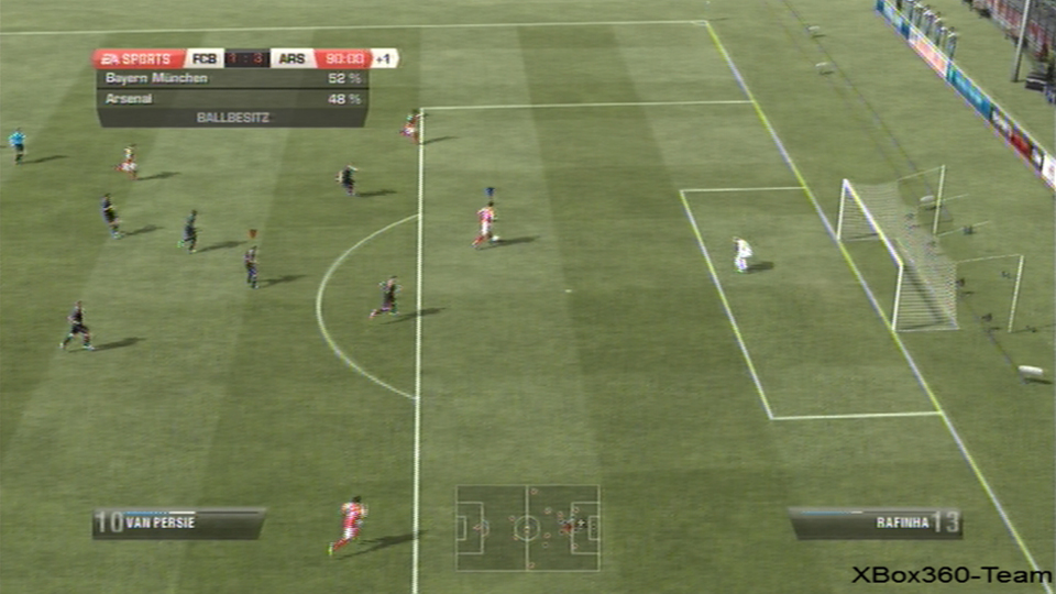 https://img.webme.com/pic/x/xbox360team/fifa12screen2.jpg