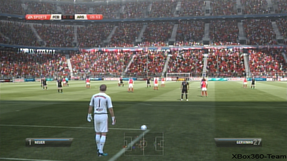 https://img.webme.com/pic/x/xbox360team/fifa12screen3.jpg