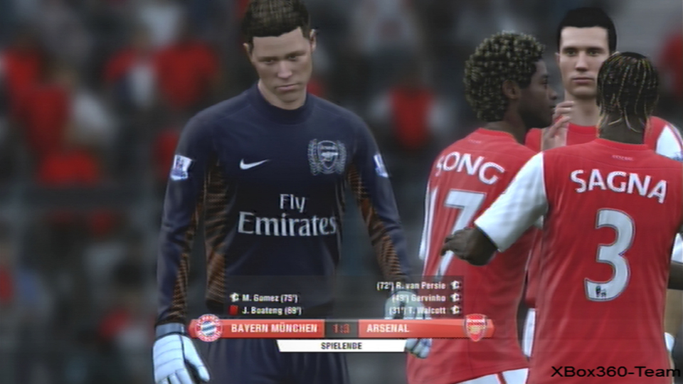 https://img.webme.com/pic/x/xbox360team/fifa12screen4.jpg