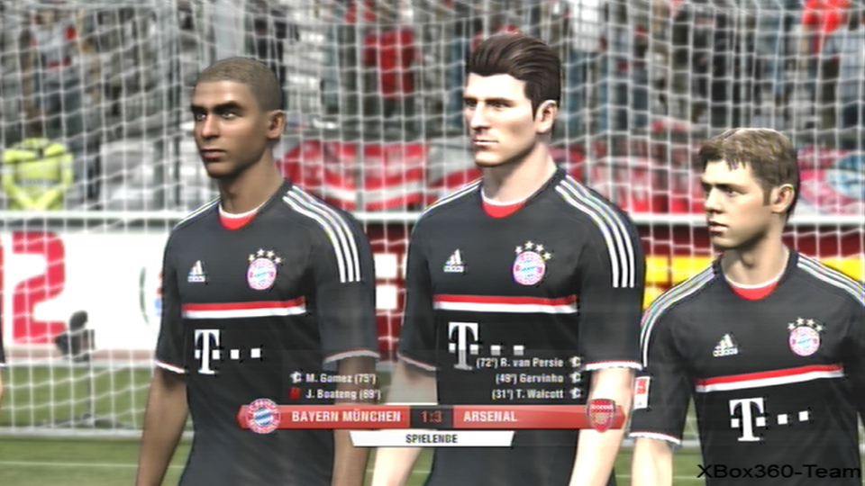 https://img.webme.com/pic/x/xbox360team/fifa12screen5.jpg