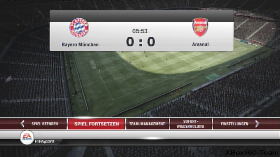 https://img.webme.com/pic/x/xbox360team/fifa12screen6.jpg