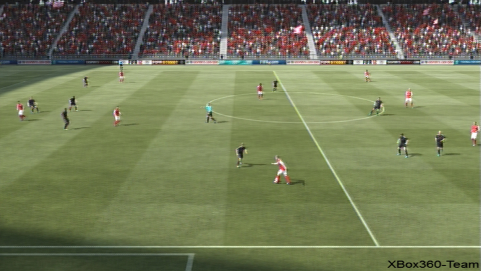 https://img.webme.com/pic/x/xbox360team/fifa12screen7.jpg