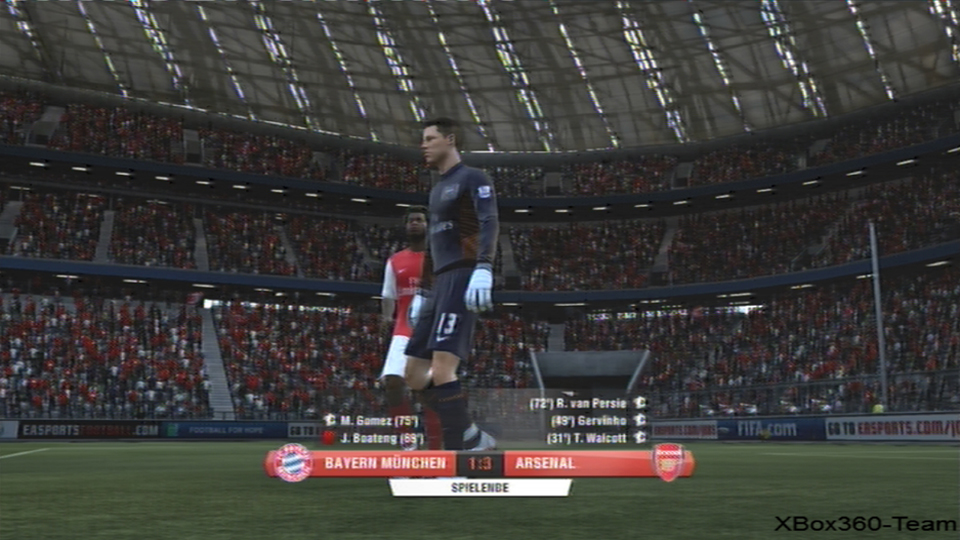 https://img.webme.com/pic/x/xbox360team/fifa12screen8.jpg