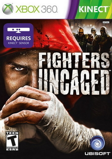 https://img.webme.com/pic/x/xbox360team/fightersuncaged.jpg
